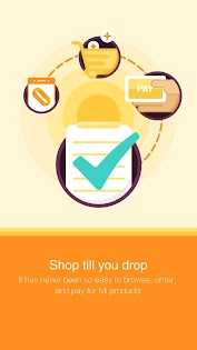 Mi Store Apps (APK) gratis downloade til Android/PC/Windows screenshot