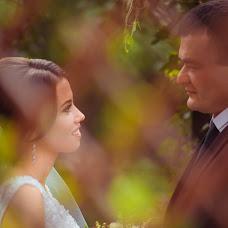 Hochzeitsfotograf Ruslan Sadykov (ruslansadykow). Foto vom 23.03.2018