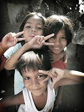 Photo: Photo at Baclaran Manila Philippines