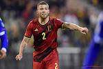 """Alderweireld: """"Positief dat de Antwerpse clubs opnieuw iets betekenen"""""""