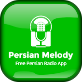 Persian Melody - Radio