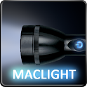 MacLight - LED Torch icon
