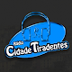 Rádio Cidade Tiradentes Download on Windows