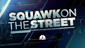 Squawk on the Street thumbnail