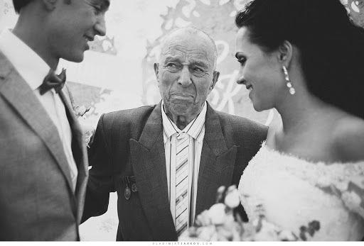結婚式の写真家Vladimir Carkov (tsarkov)。12.09.2013の写真