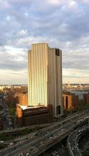 Photo: Verizon Building