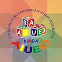biMBA Bookstore icon