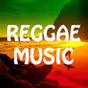 Reggae Music icon
