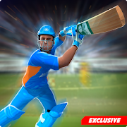 World Champions Cricket T20 Game