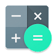 Material Calculator APK