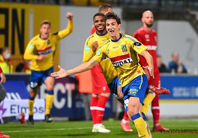Daar is de verrassing! Ijzersterk Westerlo knikkert Antwerp uit de beker: 2-1