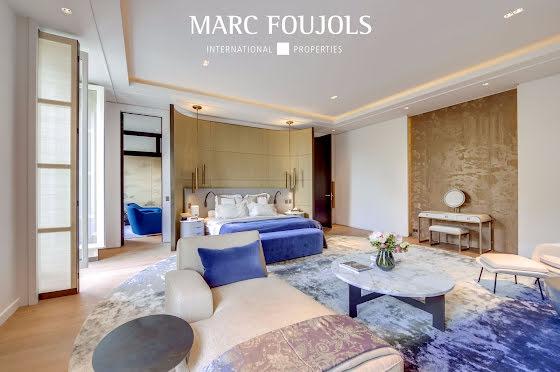 Vente hôtel particulier 20 pièces 992 m2