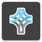 First Baptist Owensboro icon