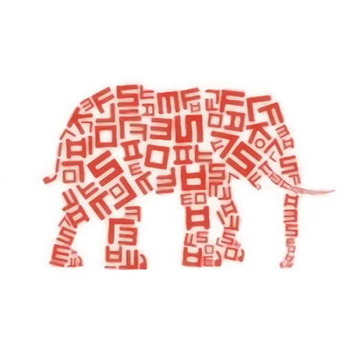 Korean Alphabet Teacher Free app (apk) free download for Android/PC/Windows