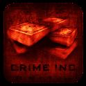Crime Inc. icon