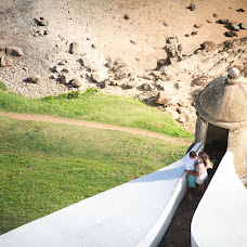 Wedding photographer Mateus Lopes (lopes). Photo of 15.01.2015
