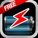 Super Battery Saver icon
