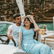 Wedding photographer Ivan Ayvazyan (Ivan1090). Photo of 14.11.2018