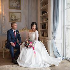 Wedding photographer Artem Smirnov (ArtyomSmirnov). Photo of 22.12.2017