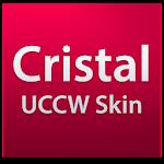 Cristal UCCW Skin Icon
