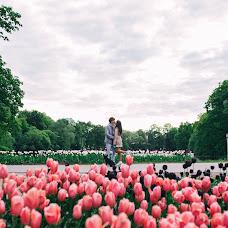 Wedding photographer Maks Borovikov (maxkoff). Photo of 03.07.2015
