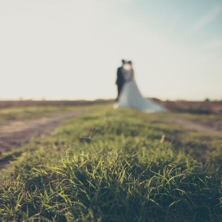 Wedding photographer Andrea Menichelli (andreamenichell). Photo of 23.10.2015
