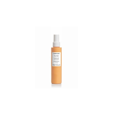 Comfort Zone Sun Soul Milk Spf 30 Spray