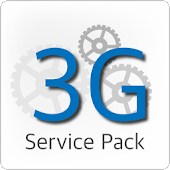 3G Service Pack 3.7