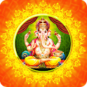 Ganesha Bhajan icon