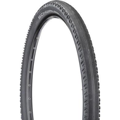 Schwalbe Hurricane Tire - 27.5 x 2.25, Performance, Addix