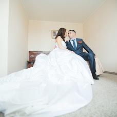 Wedding photographer Maksim Telnov (Jaguar82). Photo of 16.07.2014