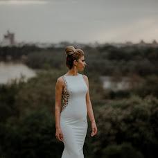 Wedding photographer Milan Radojičić (milanradojicic). Photo of 07.06.2017