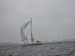Photo: 1stレース2下