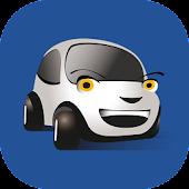Car parts - Mister-Auto