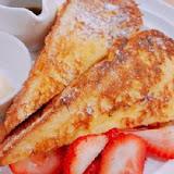 Sarabeth's 紐約早餐女王(敦化SOGO店)