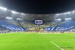 Lazio Roma is wangedrag meer dan beu en laat supporters boetes meebetalen