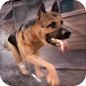 My Dog Game Simulator For Free
