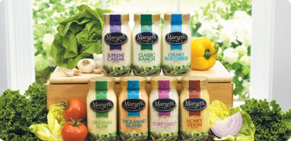 I Borrowed This Photo From Their Website So Anyone Who Is Looking For This Brand Will Have A Reference.  Every One Of These Dressings Are Delicious!