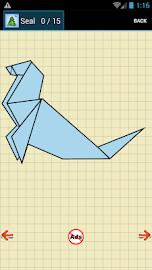 Origami Instructions Free Screenshot 8
