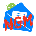 NGMessenger icon