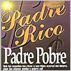 Libro Padre Rico Padre Pobre icon