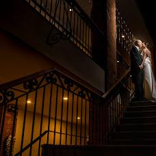 Wedding photographer Flavio Roberto (FlavioRoberto). Photo of 20.12.2016