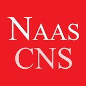 Naas CNS