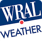 WRAL Weather icon