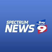 Spectrum Bay News 9