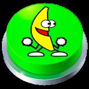 App Banana Jelly Button APK for Windows Phone