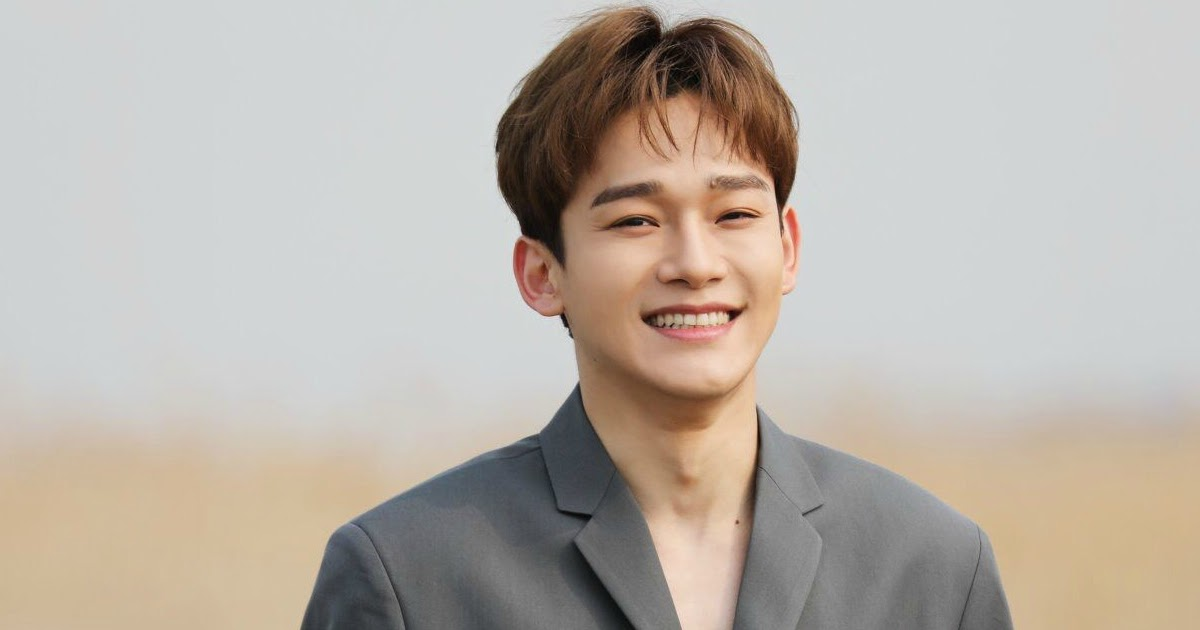 SM Entertainment Releases Official Statement Regarding EXO Chen's Marriage  - Koreaboo