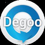 100GB Free Cloud Backup Degoo v1.9.3