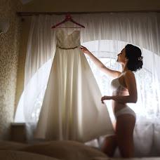 Свадебный фотограф Мария Петнюнас (petnunas). Фотография от 30.10.2016