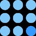 Trezoro icon